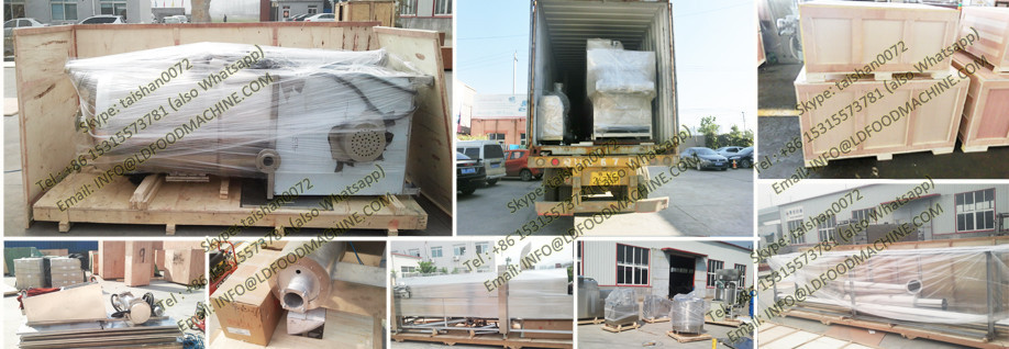 small scale plant oil extraction machinen for household