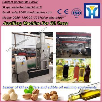 Sample available New fashion mini oil press/cold oil press machine