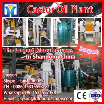 Plant Oil Extraction Machines/castor oil leaching workshop/oil seed solvent extraction plant