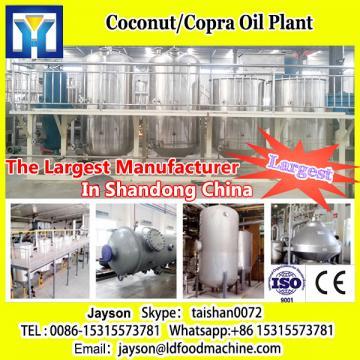Copetitive Price Essential Screw Copra Oil Press