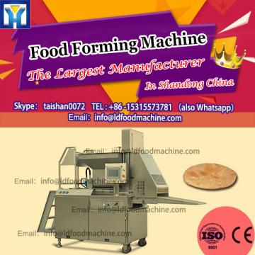 Factory hot sales automatic peanut chikki machine With ISO9001 Certificate