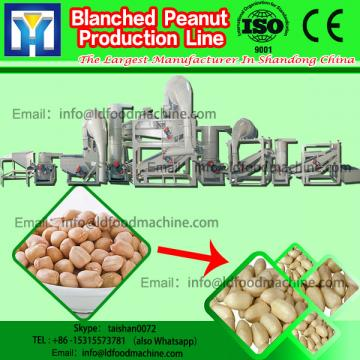 Beat sale blanched peanut making line