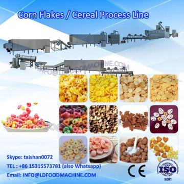 New hotsell pe plastic flakes recycling machine