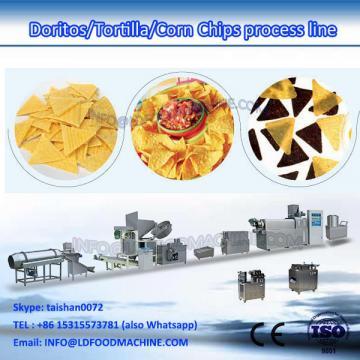 flour food equipment