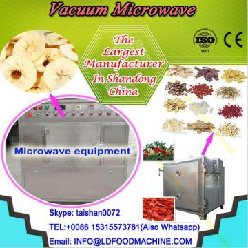 6kg food Vegetable freeze dryer / flower freeze dried / milk lyophilizer freeze drying machine
