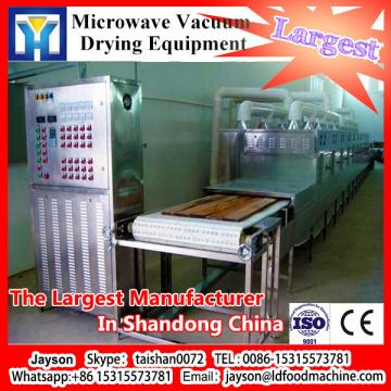 use of sharp microwave convection dry oven for sale belt dryer cost of microwave