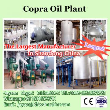 India best quality oil refining peanut plam sesame flax copra olive crude soya used oil recycling plant