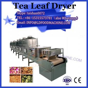 2017 New food grade Cinnamomum Cassia Box-type Drying Equipment Cilantro Vegetable machine Chips Machine luggage hardware