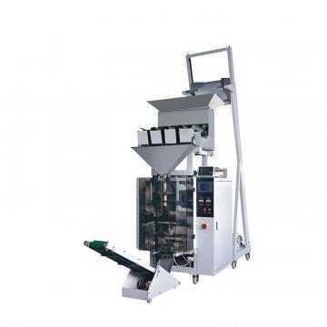 Automatic Barrel Bottle Bucket Semi-Auto Weighing Filling Machine