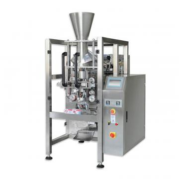 Automatic Weight Packing Filling Machine for Open Mouth Bags