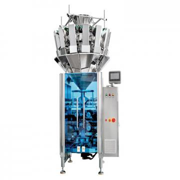 Automatic Net Weight Filling Machine for Oil and Viscous Liquid