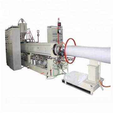 JiaHao machinery PVC Edge Band Sheet Production Line High intensity different color to choose producing PVC edge banging