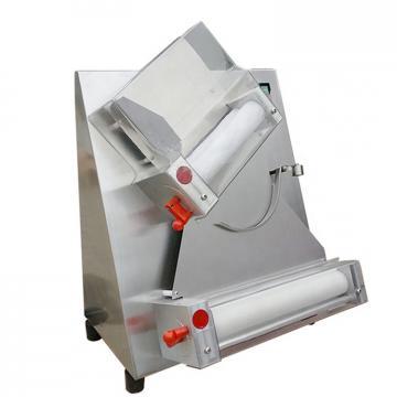 Factory Supply Dough Divider Cutting Dough Ball Pizza Dough Ball Machine/Bread Production Line
