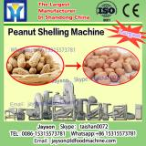 Small Energy Saving grain/Bean Threshing Machine/ sunflower sheller machine With Carbon Steel (email:peggy@jzLD.com)