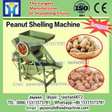 High automatic walnut sheller/ walnut cracker/walnut shelling machine