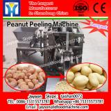 Green Walnut Green Skin Removing and Cleaning Machine