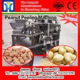 Walnut Peeling Machine/walnut Shell Kernel Separator