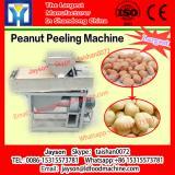 Full automatic nut cracker machine 99% rate,raw cashew nut shelling machine