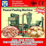 with factory price Raw/green pistachio shelling machine/green walnut seperator/green walnut peeling machine