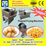 300kg/h fried squid making machine/squid frying machine