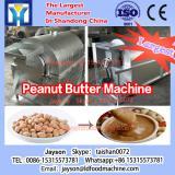 Good Performance Peanut Butter Making Machine Hummus Grinder Machine Hummus Processing Machine