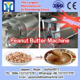 high quality with cheap price peanut butter making machine india