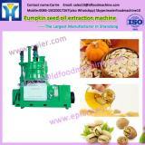 China Manufacture Price Cedar Nut Oil Expeller Machine