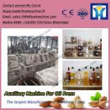 Sample available Durable mini pistachios oil extraction machine