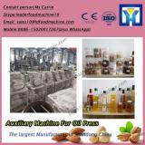 Supply Small edible Oil refinery plant machinery and seeds oil extraction process from soya, sunflower seed,corn germ peanut oil