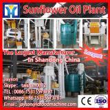 Sunflower Oil Edible Oil Making Machine, Edible Oil Refinery plant