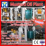 oil extraction equipment/used transformer oil refining distillation plant