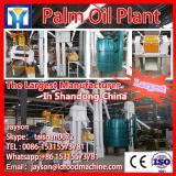 mini oil refinery plant and small scale crude oil refinery palm oil refinery process flow
