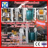 HDPE handled plastic 2 L 2 litre motor oil bottle with lid