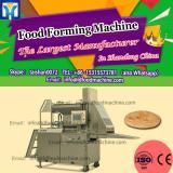 Best selling maamoul mooncake making encrusting machine for store