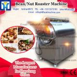 Stainless Steel Roasted Cashew Spice Pumpkin Seeds Soybean Sesame Walnut Processing Line Groundnut Roasting Machine Price