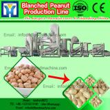China famous brand blanched peanut making machine with CE