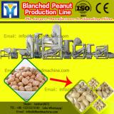 large capacity blanched peanut processing machine