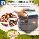 HIGH EFFICIENCY walnut/coffee/cashew/nut/bean roaster 2015Newly design!!!