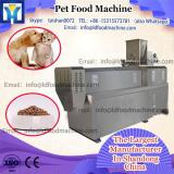 Most Popular Pet Dog Food Machine From China Supplier