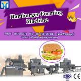 2017 commercial hamburger patty maker