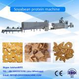 soyabean textured protein making machine