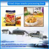 2017 New Salad chips snacks machine