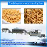 high quality french fries frying machine