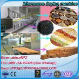 10 mess trays stainless steel fruit dryer machine /Commercial fruit dryer machine HJ-CM009