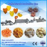 Pig Bird dog feed Pet Food Pellet Maker 0086 15553816454