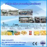magic pop snack machine/artificial rice cake making machine
