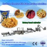 New style Commercial cheeto kurkure puff extruder making machine