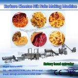 Corn puffed stick cheetos kurkure making machine