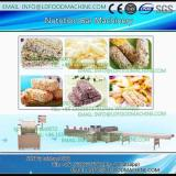 Most popular cereal bar production from china