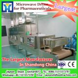 Industrial Dehydrator for food / hot air dryer machine / dehydrator fruit